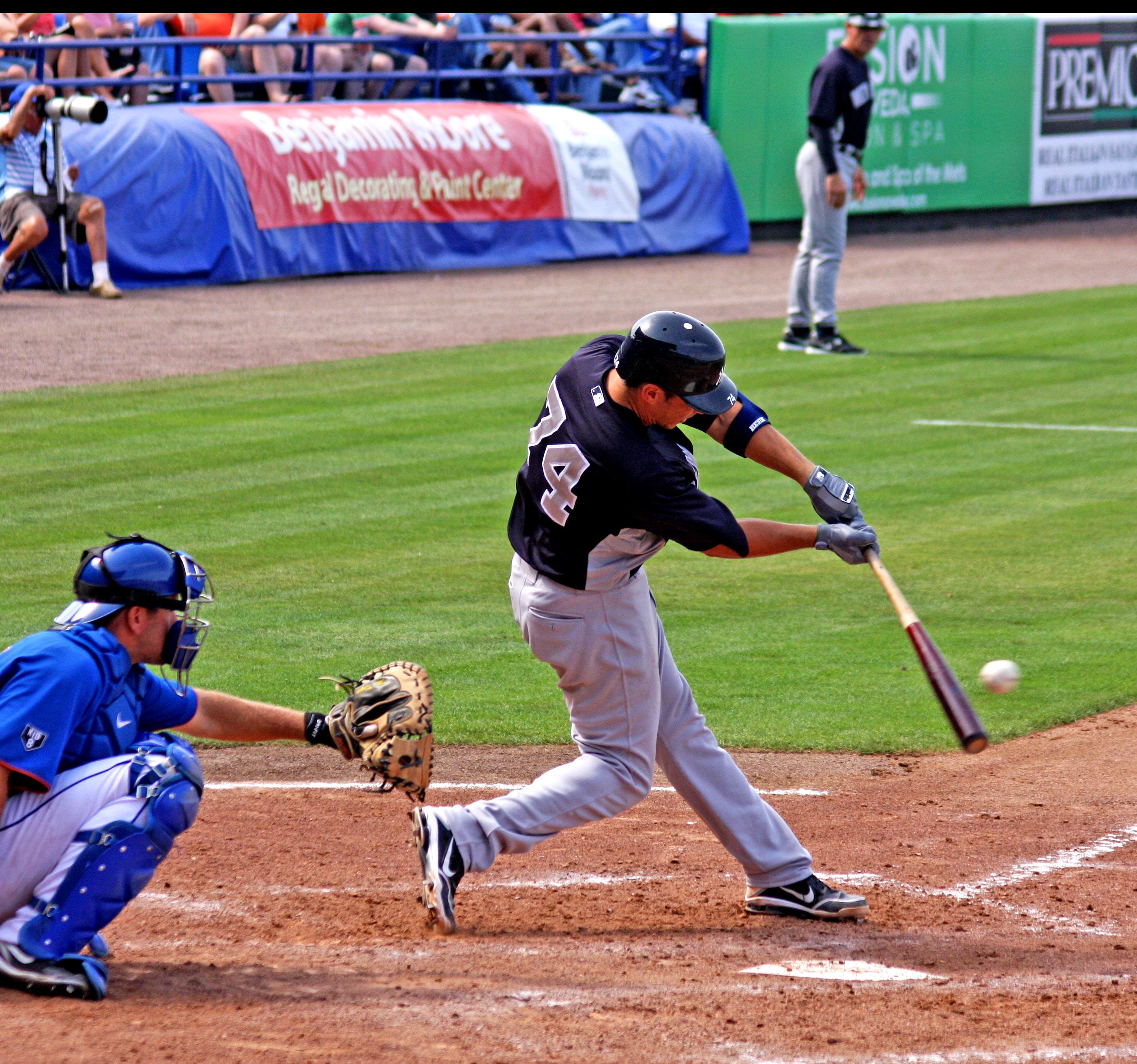 10 life lessons learned from baseball pro baseball insider - HD1200×1123