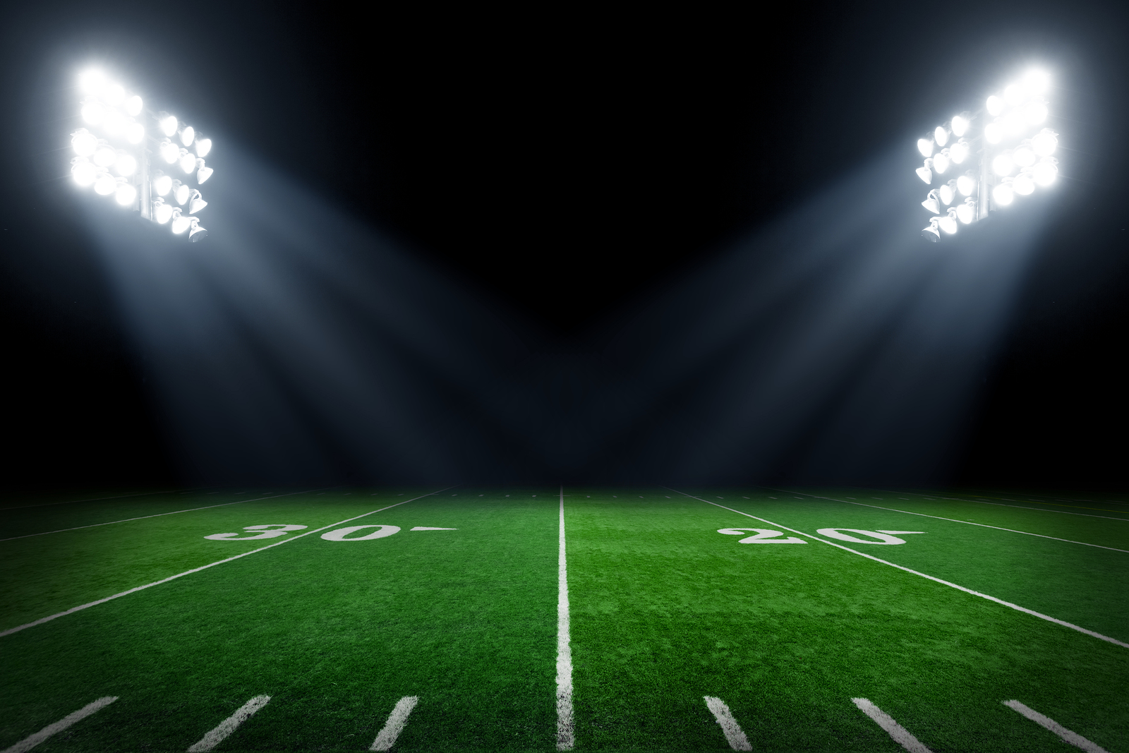 The Nfl Addresses Sportsmanship Taunting For Youth Sports The