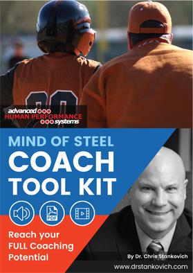 Coach Toolkit