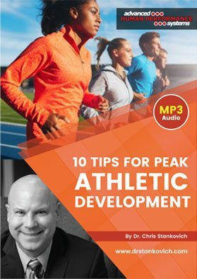 10-Tips-for-Peak-Athletic