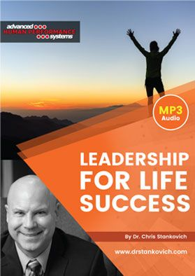 Leadership-for-Life-Success