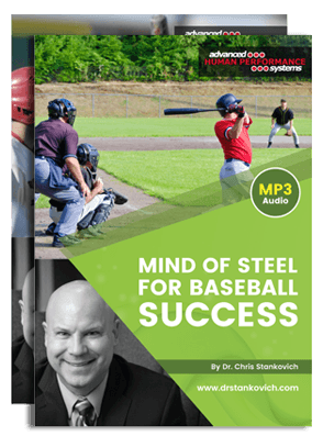 Mind-of-Steel-Baseball-Set