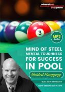 Mind-of-Steel-Pool-GI