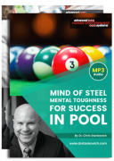 Mind-of-Steel-Pool-Package