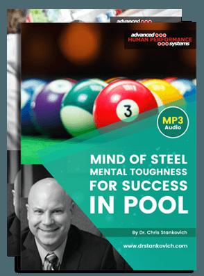 Mind-of-Steel-Pool-Package
