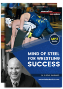 Mind-of-Steel-Wrestling-Set