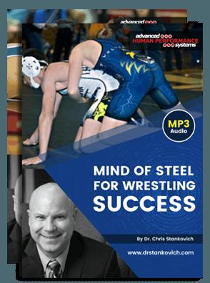 Mind-of-Steel-Wrestling-Set