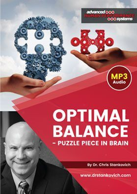 Optimal-Balance