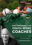 PP-for-Youth-Sport-Coaches