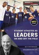 Student-Athletes-as-Leaders