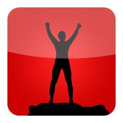 Main Spa App