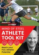 Athlete Toolkit