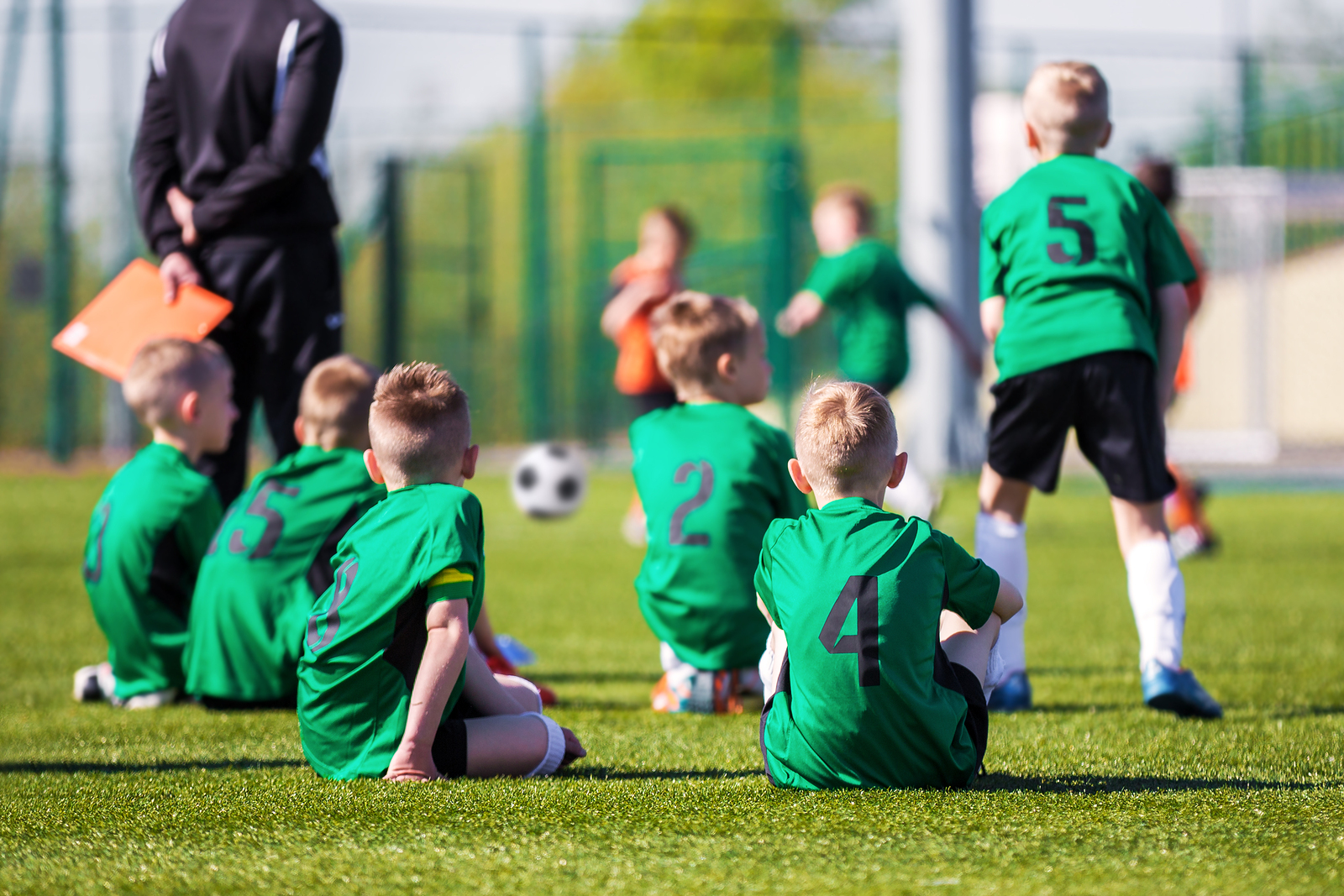 as you might guess i receive a lot of questions from sport parents about what to do and not do in order to provide a fun and meaningful youth sport